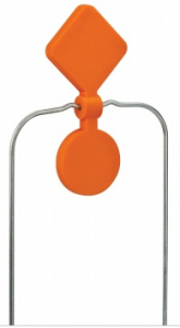 Bilde av Spinner double dura seal orange