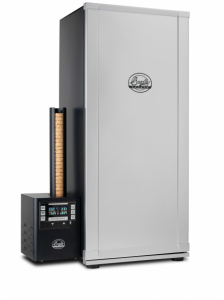 Bilde av Bradley Smoker Digital 6