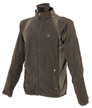 Bilde av Beaver Lake super fleece jakke