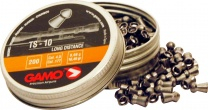 Bilde av Gamo TS-10 Long Distance 4,5