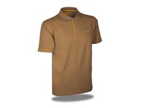 Blaser F3 Competition Polo Skjorte L Eksklusiv, komfortabel