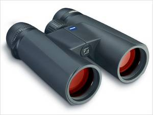 Bilde av Zeiss Conquest HD 10x42