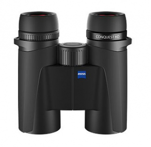 Bilde av Zeiss Conquest HD  8x32