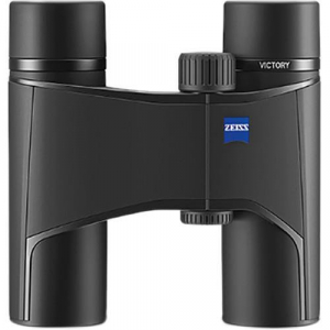 Bilde av Zeiss Victory Pocket 10x25