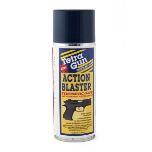 Bilde av TG Action Blaster Synthetic