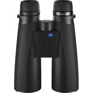 Bilde av Zeiss Conquest HD 8x56