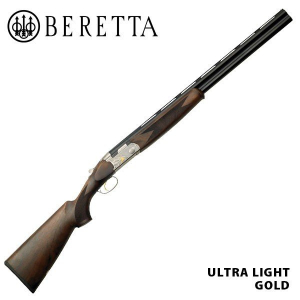 Bilde av Beretta Ultralight Gold
