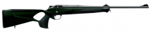 Bilde av Blaser R8  Success Links
