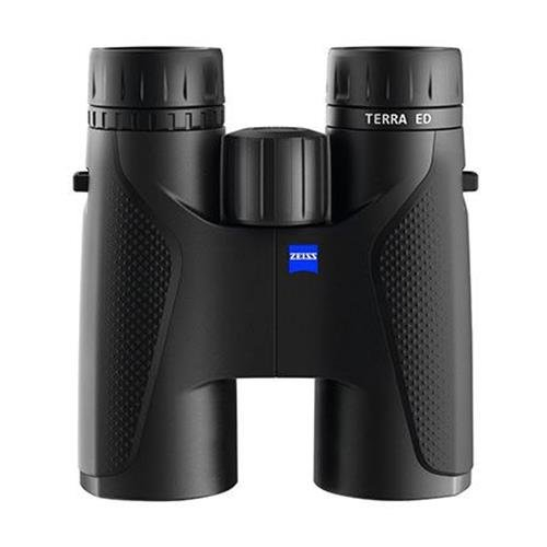 Zeiss Terra ED Pocket 8x32