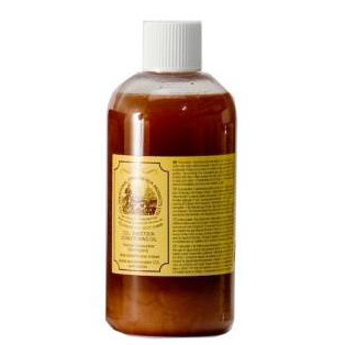 CCL Gunstock Conditioning Oil 250 ml