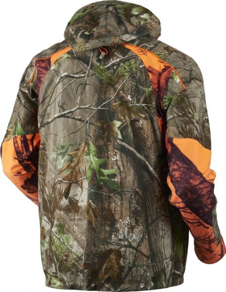 Moose Hunter jaktjakke herre